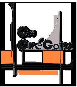 Compagnie Grégoire / Muriel Corbel