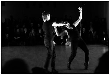 2014-01-18-treize-arches-danse-soiree-duos-muriel-corbel-006