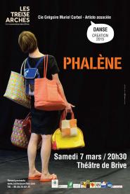 40x60-phalene